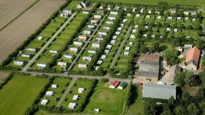 camping_plattegrond3